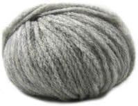 Juniper Moon Farm STRATUS Merino Yak Alpaca Wool/Yarn 50g -  Cloud Atlas 103